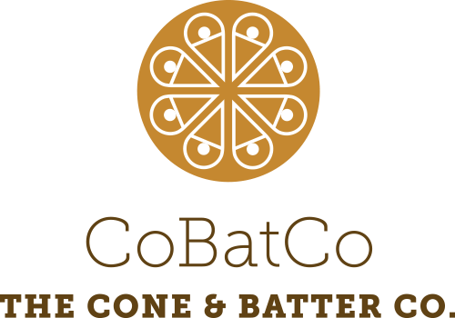 CoBatCo | The Cone & Batter Co